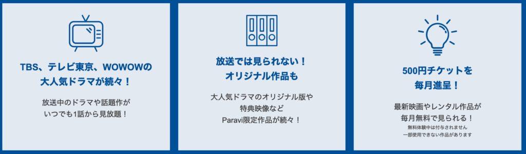 Paravi04